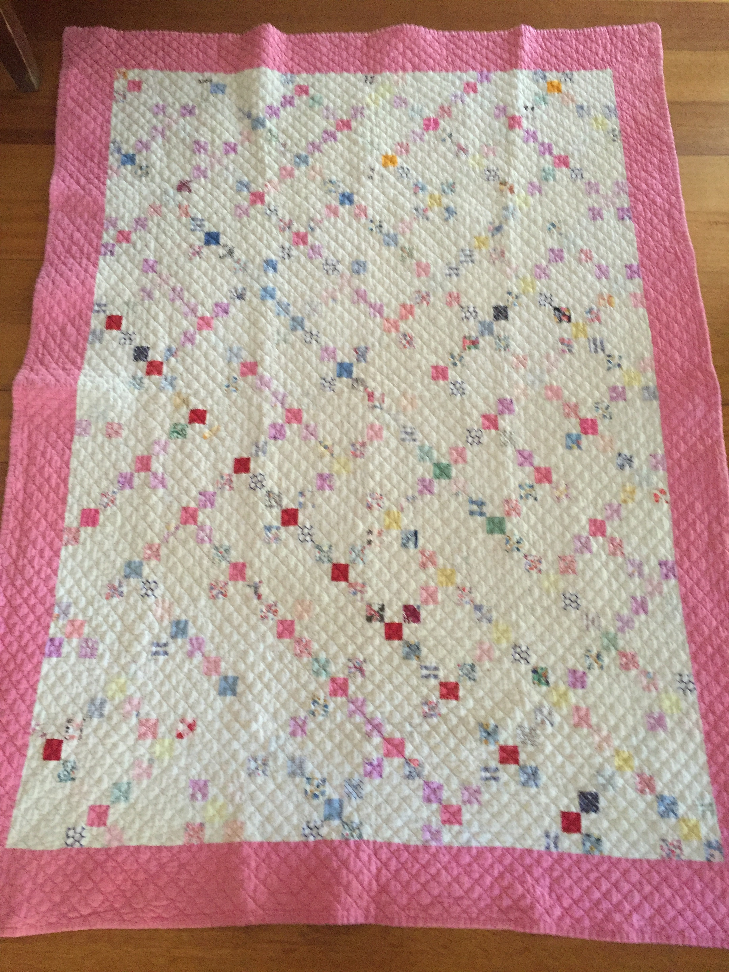 quilt b smith s quilts quilter chelmsford cqg rafflequilt guild raffle